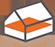 applicazioni-controsoffitti-termici-nekso