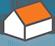applicazioni-tetto-termico-nekso
